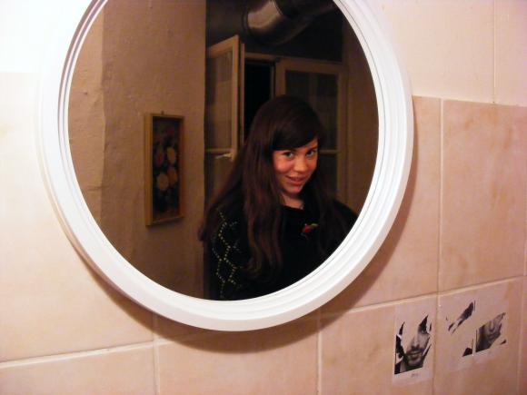 http://a-votre-guise.cowblog.fr/images/A/DSCF5223.jpg