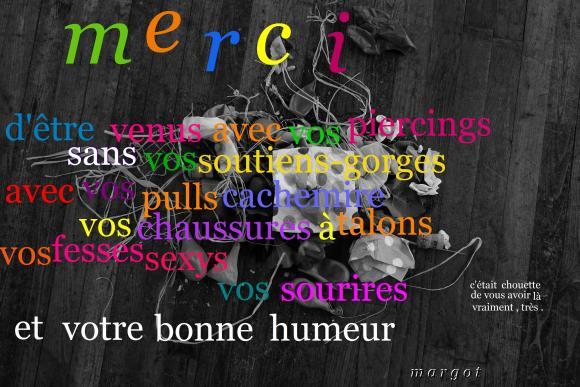 http://a-votre-guise.cowblog.fr/images/Decembre09/Mesboudins.jpg