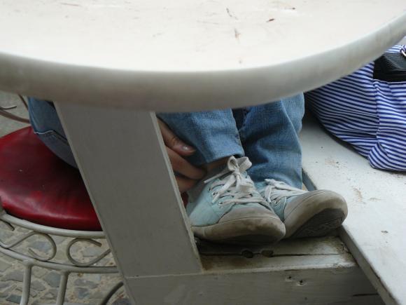 http://a-votre-guise.cowblog.fr/images/Decembre09/P1050725.jpg