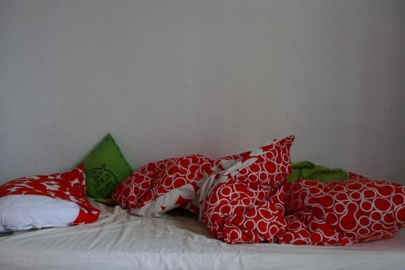 http://a-votre-guise.cowblog.fr/images/Decembre09/P1190449.jpg