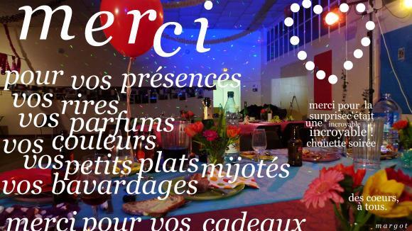 http://a-votre-guise.cowblog.fr/images/Decembre09/Remerciements.jpg