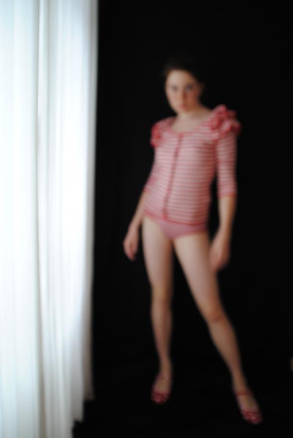 http://a-votre-guise.cowblog.fr/images/Juillet09/DSC0079.jpg